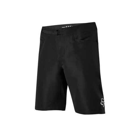 Fox Ranger Short Black 34
