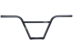 Salt Plus Handlebar HQ 4pce 9.0'' Black