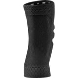 Fox Enduro Knee Sleeve