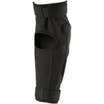 Fox Launch D30 Elbow Guard Youth
