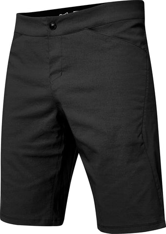 Fox Ranger Cargo Short BLK 32