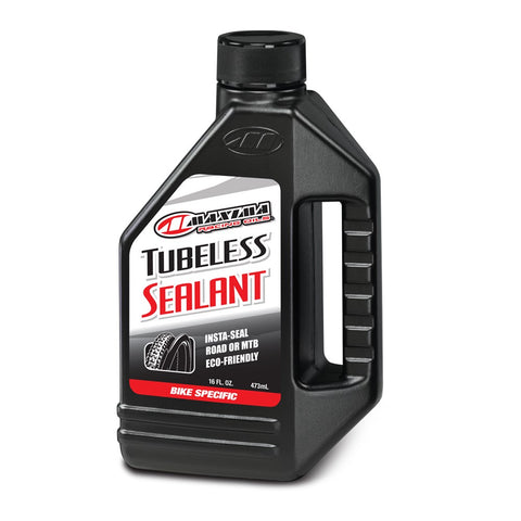 Maxima Tubeless Sealant 473ml