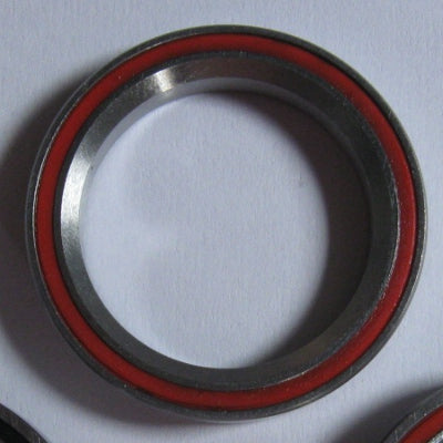 Enduro Headset Bearing 1-1/2 52x8mm 45x45 deg