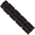 Oury Single Compound Grips V2 Black