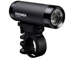 Raveman CR500 Front Light