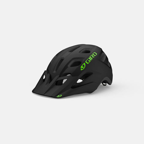 Giro Tremor Youth Helmet Matte Black Unisize