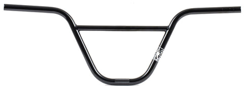 Relic DIY Bar 9.35'' Black