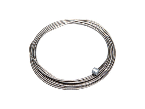 Shimano Brake Cable Stainless