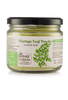 Moringa Powder 150g