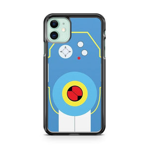 Pet iPhone 11 Case Cover