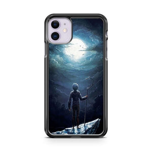 Rise Of The Guardians iPhone 11 Case Cover