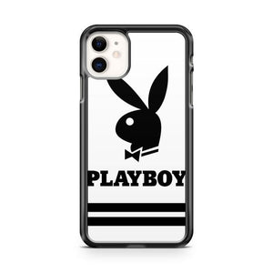 Playboy Bunny Rabbit Logo 2 iPhone 11 Case Cover