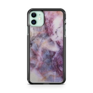 Pink Marble iPhone 11 Case Cover