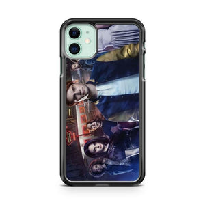 Riverdale 7 iPhone 11 Case Cover
