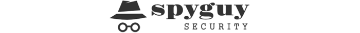 SpyGuy Security
