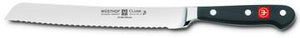 "Classic 8"" Bread Knife - The Cook's Nook Gourmet Kitchenware Store Tulsa OK"