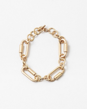 Load image into Gallery viewer, Chain Link Bracelet