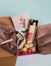 Load image into Gallery viewer, Tokyo Milk Delightful Gift & Care Package
