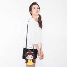 Load image into Gallery viewer, Belle Cross Body Purse