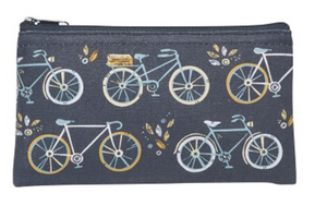 Snack Bags Set 2 -  Sweet Ride