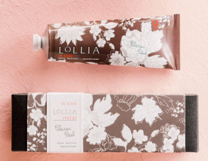 In Love - Lollia