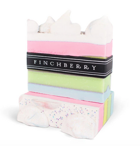Finchberry Soapery