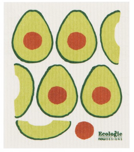 Ecologie Swedish Sponge Cloths