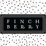 Load image into Gallery viewer, Finchberry Soapery
