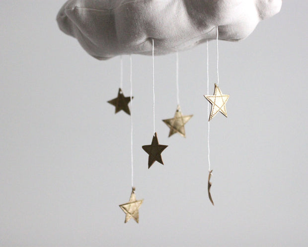 Gold Star Cloud Mobile 1