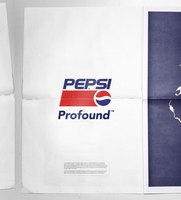 COLLABORATION | PEPSI