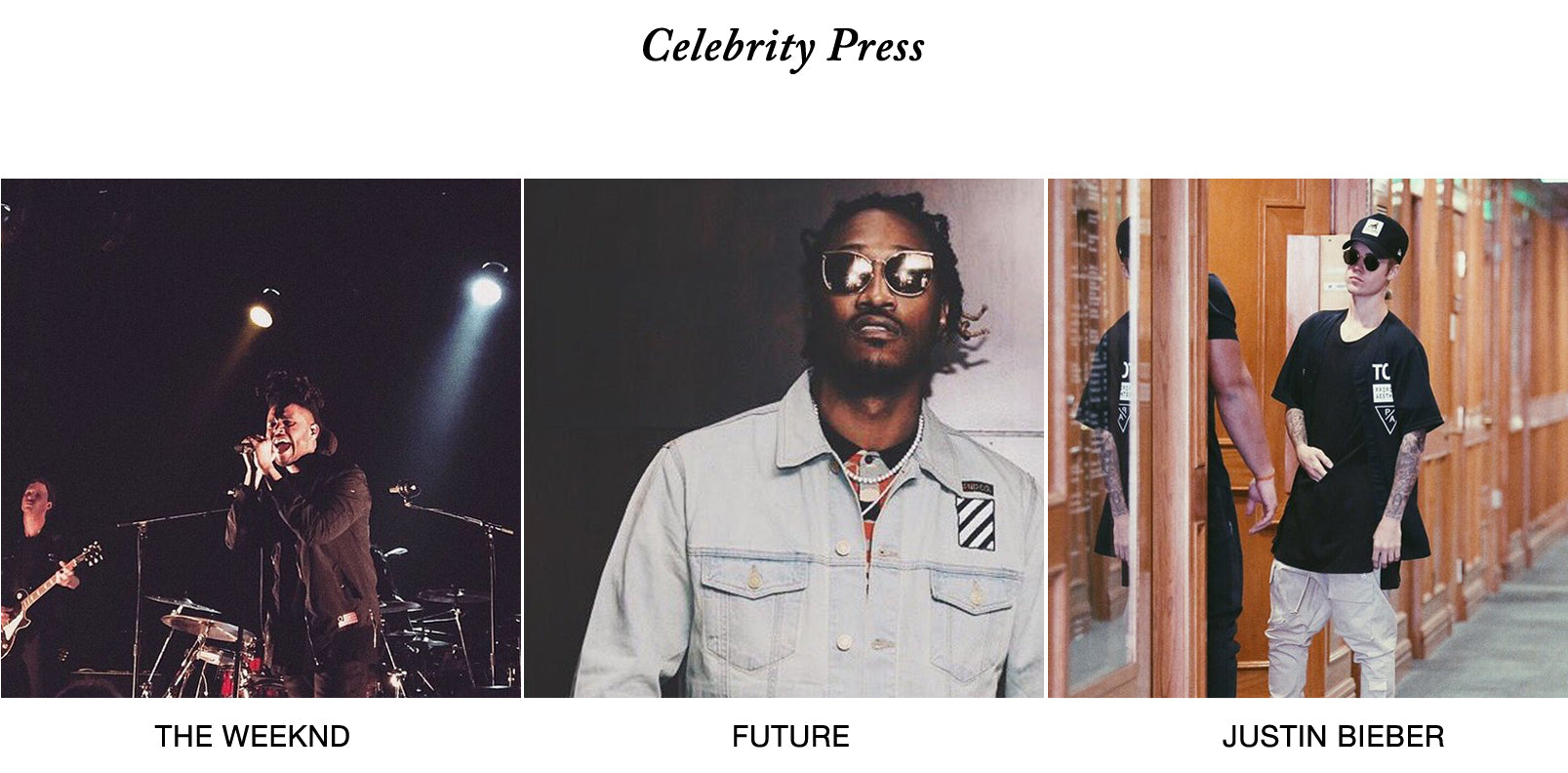 PROFOUND-AESTHETIC-WEEKND-FUTURE-HENDRIX-JUSTIN-BIEBER