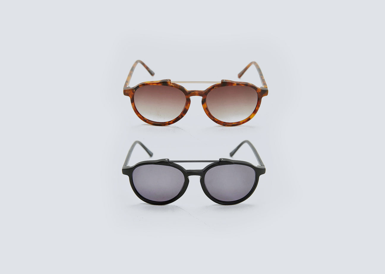 Men's sunglasses urban outfitters
