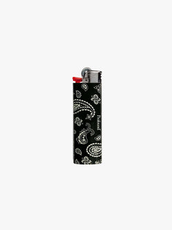 Paisley Lighter (4790762504263)