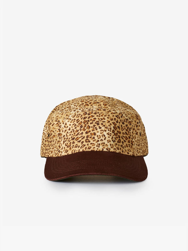 Archives | Desert Cheetah Cap (3052693957)