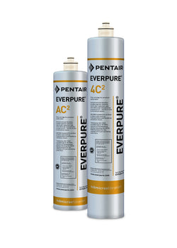 Pentair EVERPURE