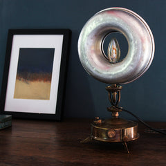Phoebus30_lampe upcycling_onoff-lampes
