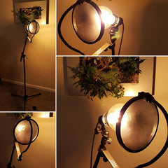 Sans-le -son_lampe upcycling_onoff-lampes