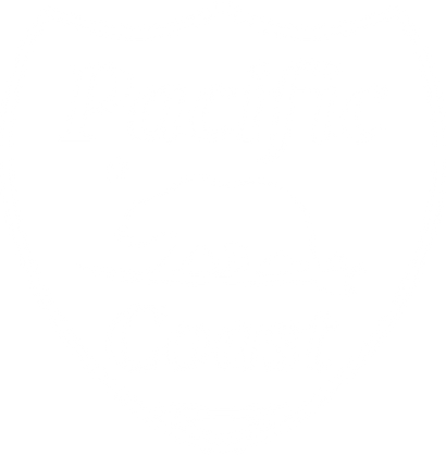 Pacific Coast Apparel