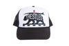 Trestles Surf Bear® Trucker Hat