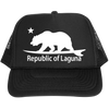Republic of Laguna