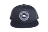 Republic of California - Surf Bear® Premium Trucker Hat