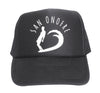 San Onofre Noserider - Trucker Hat