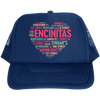 Encinitas Community Heart