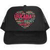 Leucadia Community Heart