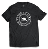 Republic of Encinitas - Surf bear® - Men