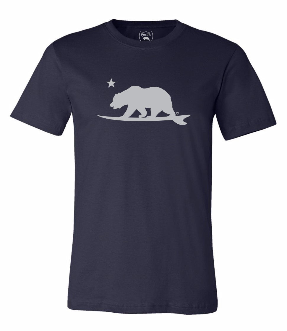 California Surf Bear® T-shirt