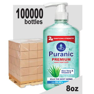 Business Value 100,000 Pack