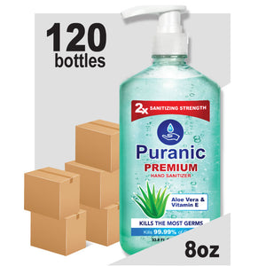 Business Value 120 Pack