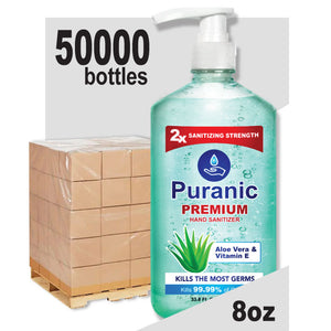 Business Value 50,000 Pack