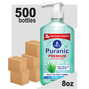 Business Value 500 Pack